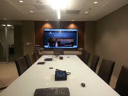 Welcome Home Decorating Ideas Room Cool Conference Room Audio Video Decorating Idea