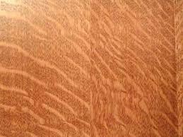 cabinet grade hardwoods dimensional lumber sawn s4s