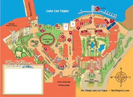 Race Map Map U0026 Food