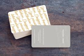 personal business cards inspiration cardfaves