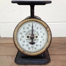 modern kitchen scales antique kitchen scales fresh ideas for kitchen interiors