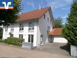 Volksbank Baden Volksbank Baden Baden Rastatt Eg Immobilie Kaufen