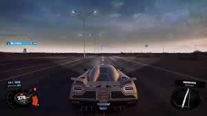 koenigsegg agera final koenigsegg agera r before after patch forums