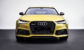video listen to this 900 hp audi rs6 avant