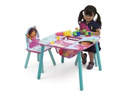 kidkraft round table and 2 chair set furniture childrens wooden table and chairs unique kidkraft round