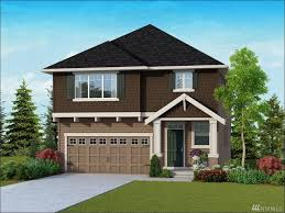 outdoor awesome exterior paint ideas house painting estimates