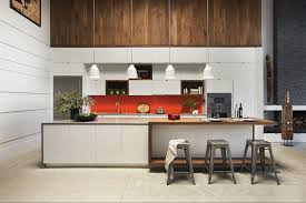 10 kitchen pendant lighting ideas from the experts