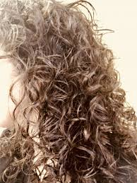 do ouidad haircuts thin out hair ouidad vs devacurl which curly hair cut and style method is best