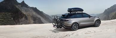 velar land rover interior the new range rover velar overview land rover land rover ireland