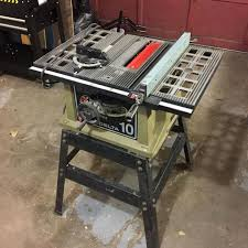 delta table saw for sale find more delta table saw banc de scie delta for sale at up to 90 off