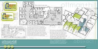 Degree In Interior Design And Architecture by The Art Institute Raleigh Durham Graphic Design Degree Interior