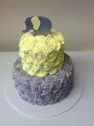 giraffe baby shower cake baby shower cake ideas elephant best on showers girl cake ideas