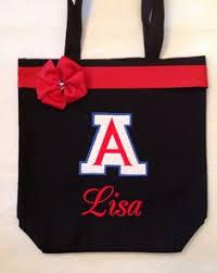 Arizona Rug University Of Arizona Rug Shop Wildcats Pinterest