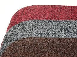 Dirt Trapper Rug Products Matgic Mat Super Absorbent Dirt Trapper Door Mat