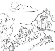 160 coloring pages images coloring pages dr