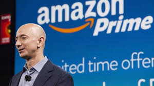 prime amazon black friday why amazon prime day might become the new black friday