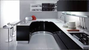 Modern Kitchen Design 2014 by Tn And Photos Livelovediy How To Paint In Easy Steps Livelovediy