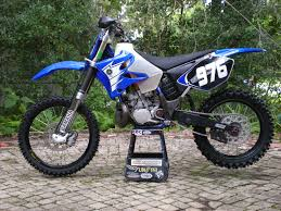 motocross bike weight this bike is in the same generation as mine nice simple graphics