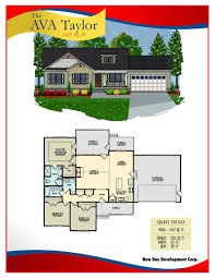 princeton housing floor plans new homes princeton nc for sale gardners grove