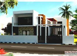 Main Door Designs For Home Main Single Door Designs For Home Bedroom Design Ideas Minimalist