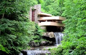 fallingwater the ultimate home tour winnebagolife