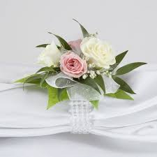 Wrist Corsages For Homecoming Pictures Of Corsage U2013 Savingourboys Info