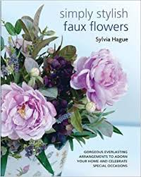 simply stylish faux flowers gorgeous everlasting arrangements to
