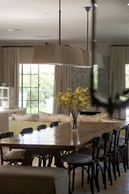 Cindy Crawford Dining Room Furniture 43 Best Marco Meneguzzi Images On Pinterest Design Interiors