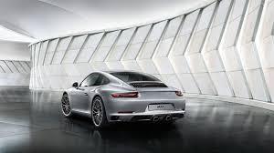 2017 black porsche 911 turbo 2017 porsche 911 turbo honda tech honda forum discussion