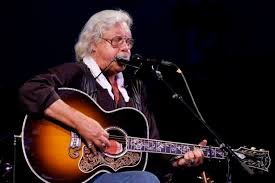 arlo guthrie s s restaurant massacree is an undying