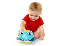 Baby Einstein Activity Table 10 Essential Baby Einstein Toys Cheap Transformers Model Kits