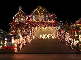 christmas lights in south jersey courier post on twitter see southjersey sparkle find displays