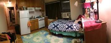 one bedroom apartments state college pa 111 south allen street state college pa walk score