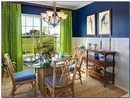 Modern Dining Room Sets Miami Dining Room Table Sets Miami Dining Room Home Decorating Ideas