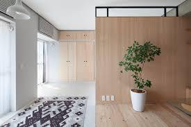 sinato fujigaoka m apartment my design folder