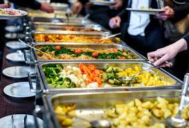 Eat All You Can Buffet by Secrets Of All You Can Eat Buffet Restaurants Revealed In Reddit