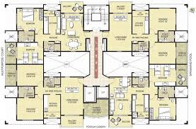 building home plans plan for residential building homes floor plans