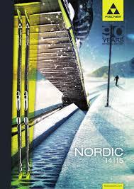 workbook nordic 14 15 by fischer sports gmbh issuu