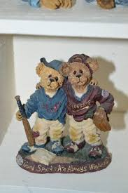 189 best boyds bears bears figurines images on pinterest boyds