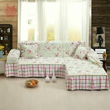 Country Slipcovers For Sofas How To Holding Canvas Sofa Slipcover U2014 Home Design Stylinghome