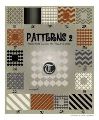 home decor patterns vector patterns for home decor vinyl graphics