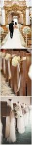 best 25 church wedding decorations ideas on pinterest country