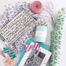 holiday hostess gifts domestikatedlife