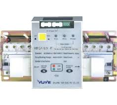 3 phase automatic transfer switch ats for generator transfer