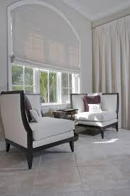 half window blinds with concept gallery 3451 salluma