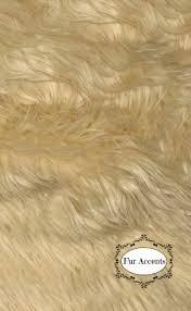 Faux Fur Area Rugs Faux Sheepskin Area Rug U2014 Bmpath Furniture