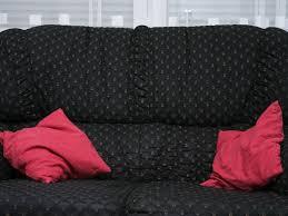 sofas for short people bellini modern living caslon leather sofa reviews wayfair idolza
