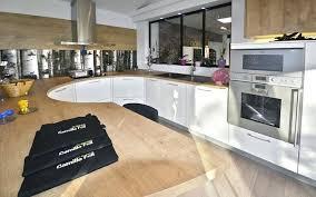 cuisine exemple exemple de cuisine un exemple de cuisine simple et fonctionnelle trr