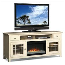 tv stand furniture design marvelous stacked stones corner