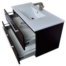 Wall Hung Vanities For Small Bathrooms Bathroom Elegant Wall Mounted Bathroom Vanity For Bathroom
